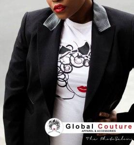Global Coutour 1